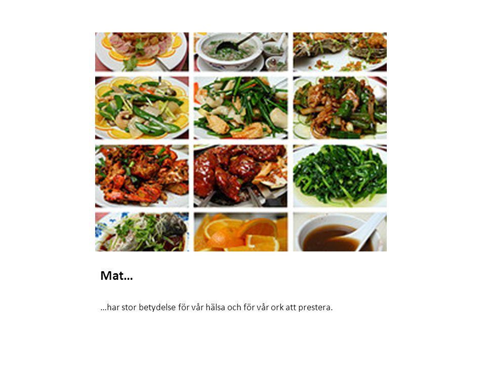 Tre tallriksmodeller! Jämför dessa tallriksmodeller! Vilka proportioner bör du äta och varför?