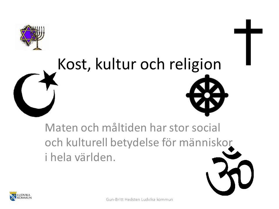 Judendom 19 miljoner judar i världen och ca 20 000 i Sverige.