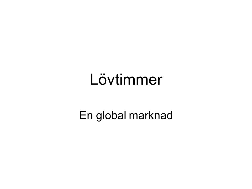 Asp Swedish Match Tändstickstimmer Längd 31dm 22 cm i topp 400-450 kr/m3fub Södra interiör