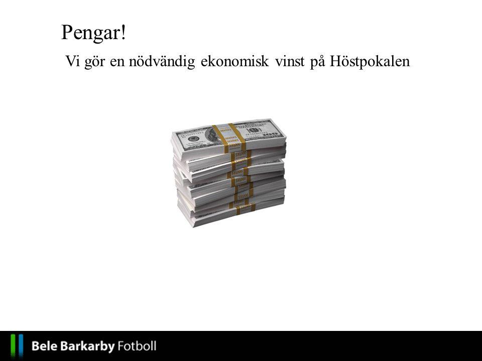 Bele Barkarby Fotbollsförening har köpt och äger konstgräset på Veddestavallen och Strömvallen.