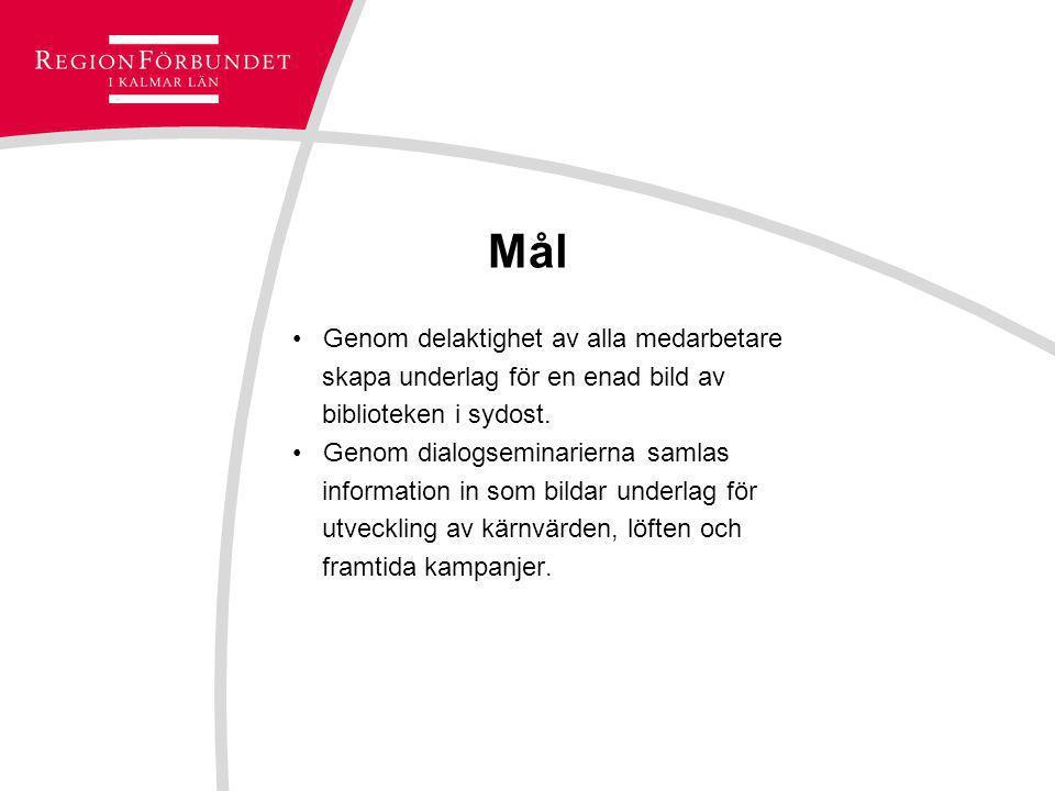 Centrum i morgon Socialt centrum ökar tillsammans med kulturcentrum på bekostnad av kunskap och information.