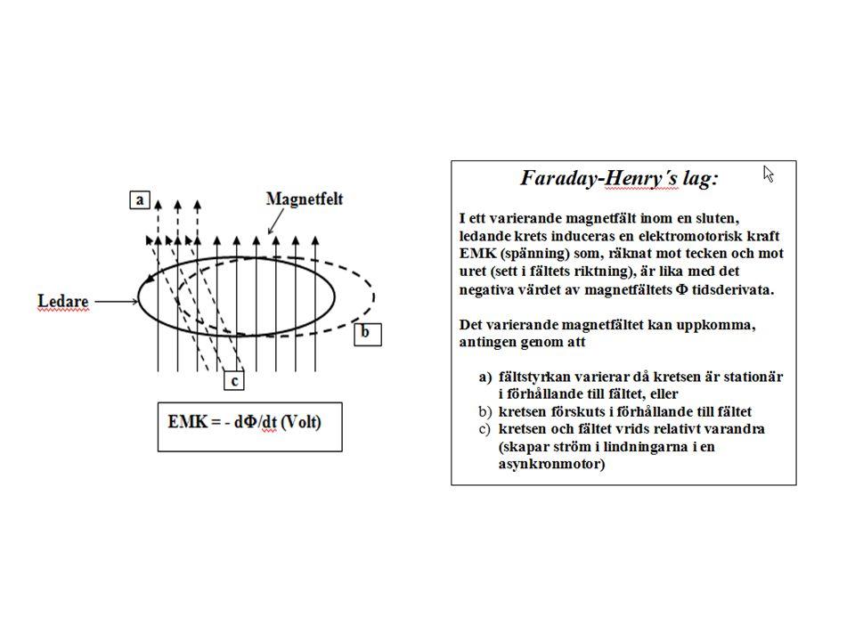 För- och nackdelar med el som energinyttighet + Extremt många tillämpningar + Kompakta apparat, t.ex.