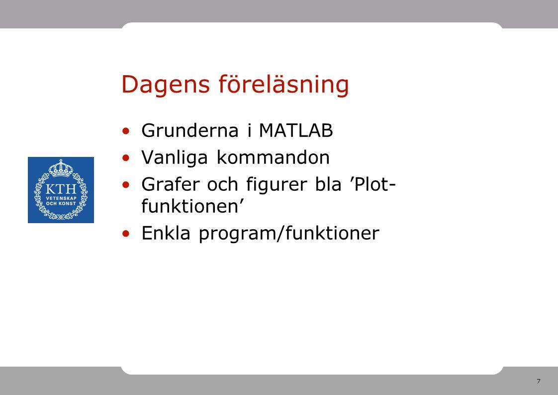 28 Grafer och figurer >> hist(theta)