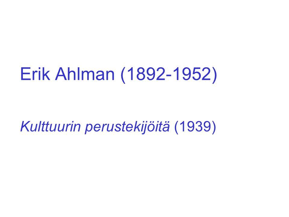 La condition postmoderne (1979) En simplificant à l extrême, on tient pour « postmoderne » l incrédulité à l égard des métarécits.