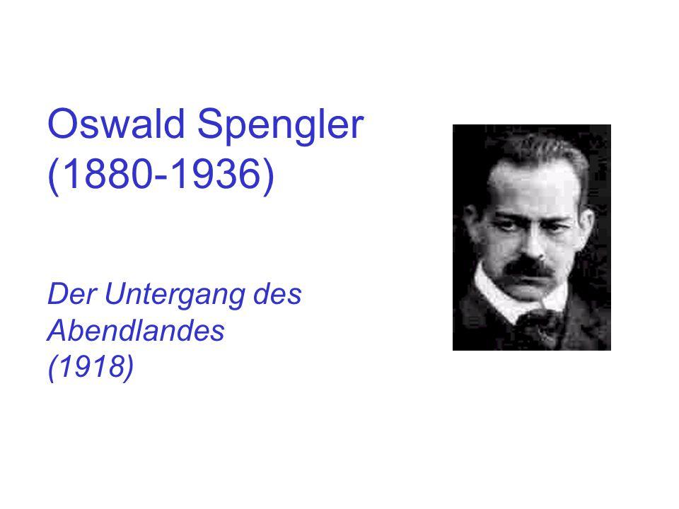Enligt Lyotard legitimerades vetenskapen i den moderna kulturen av en enda gemensam totaliserande berättelse.