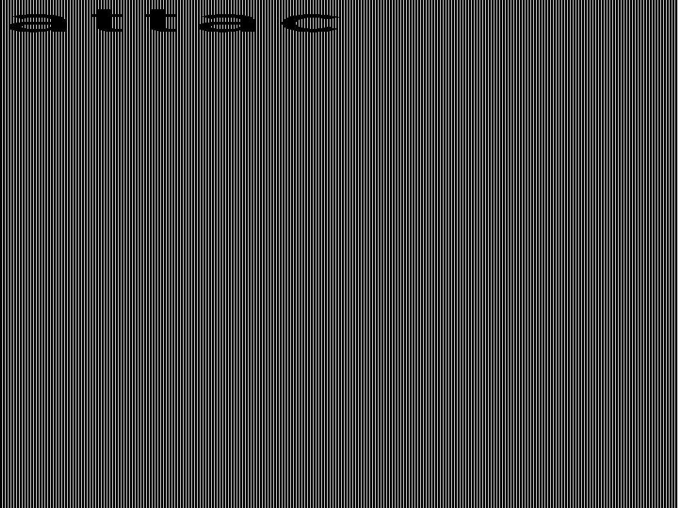 Vad betyder Attac.