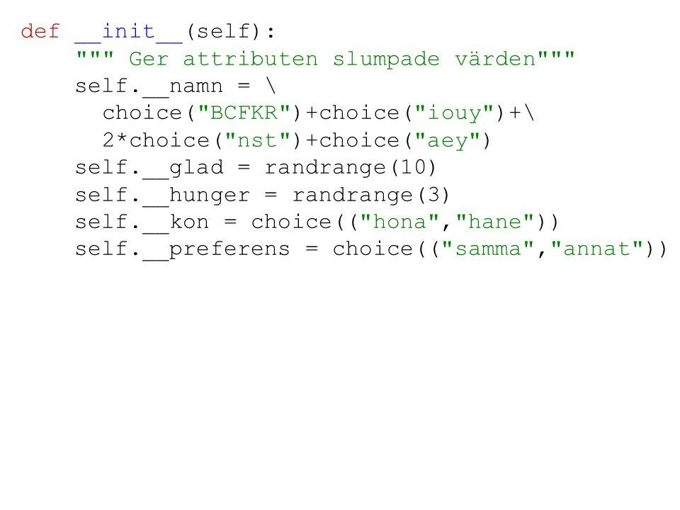 def __init__(self):
