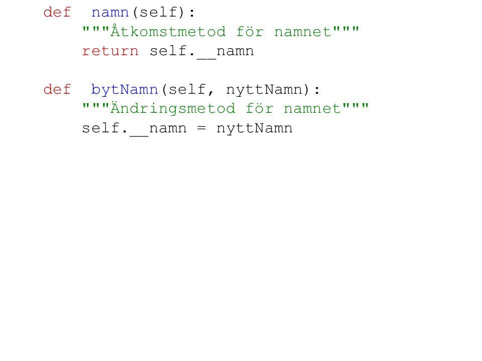 def namn(self):