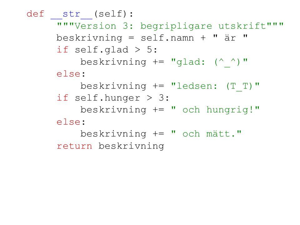 def __str__(self):