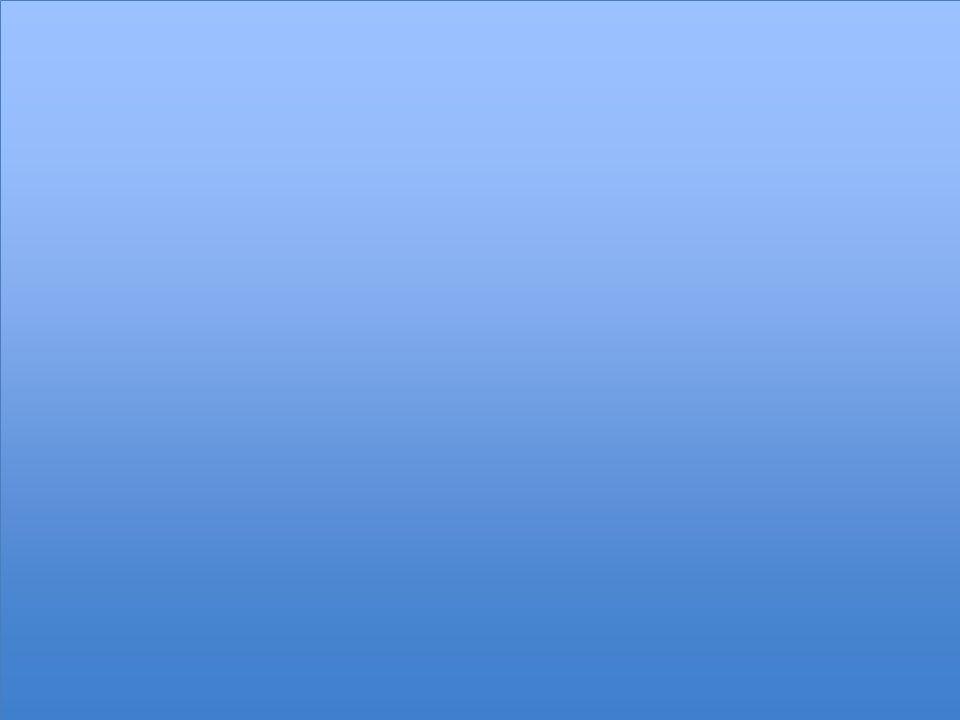 www.gu.se Innehåll InledningInledning Stödprocess; exempel UtbildningsadministrationStödprocess; exempel Utbildningsadministration –Processöversikt –N