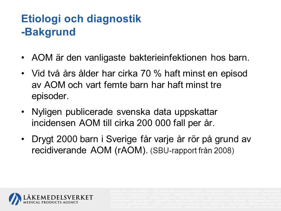 Metoder för utvärdering av hörsel i öppenvård, Humm….test Patienten säger humm…….. .