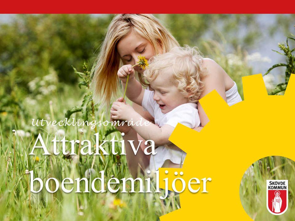 Omvärlden Svensk ekonomi avslutade 2013 mycket stark Konjunkturell återhämtning 2015-2016 Arbetslöshet Återhämtning i omvärlden fortsätter