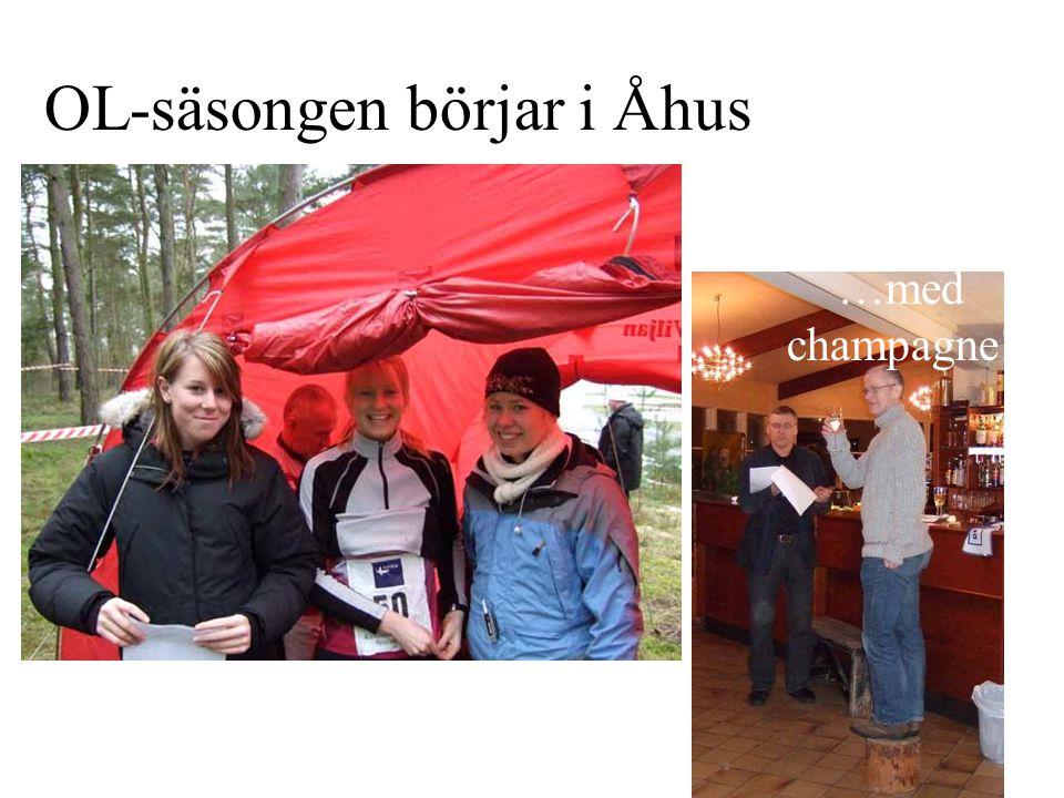 Jan-Erik fortsätter att jobba ett år till i Viljan
