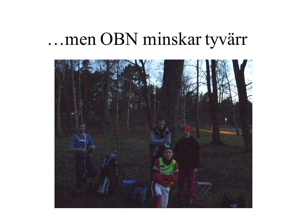 Hemsidan, www.sokviljan.sewww.sokviljan.se