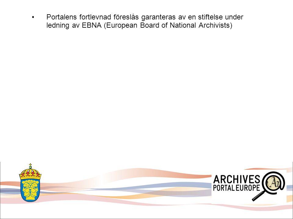 –Arkiven bidrar med autenticitet, informationsdjup och sammanhang i sina material