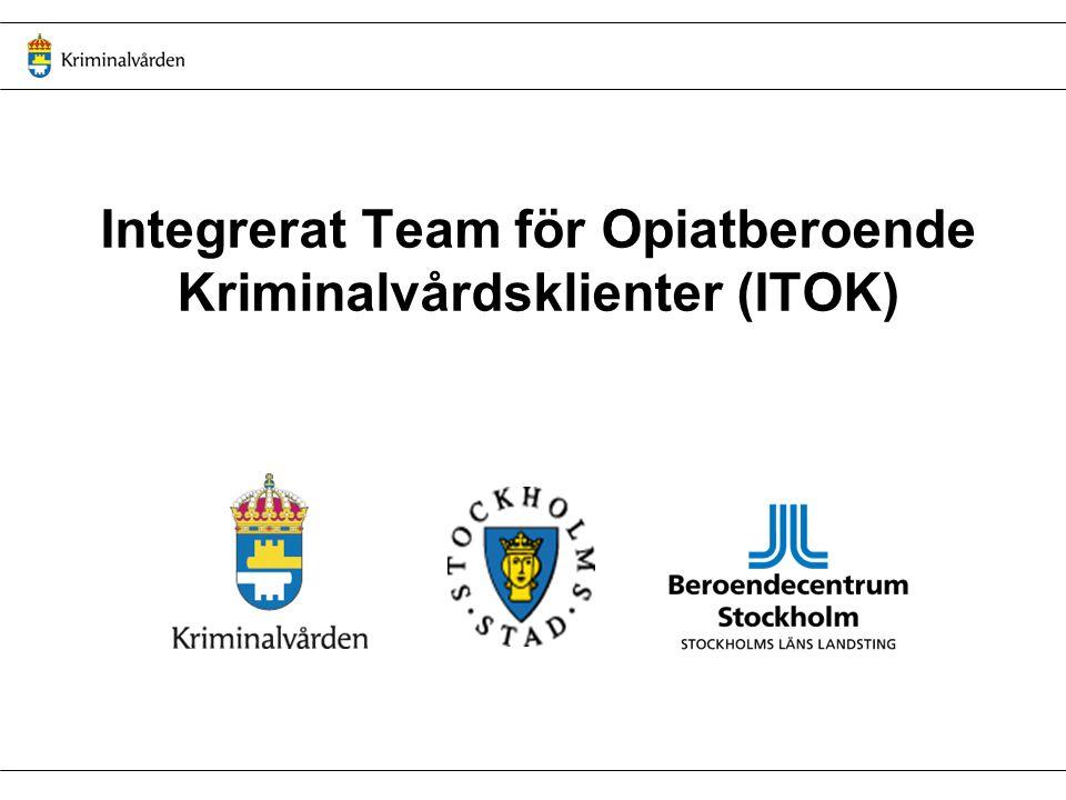 per.ake.stahl@kriminalvarden.se www.kriminalvarden.se