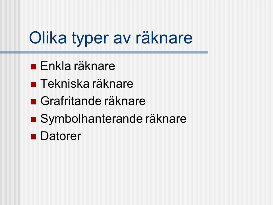 Pengar Svenska skolan ska vara kostnadsfri.