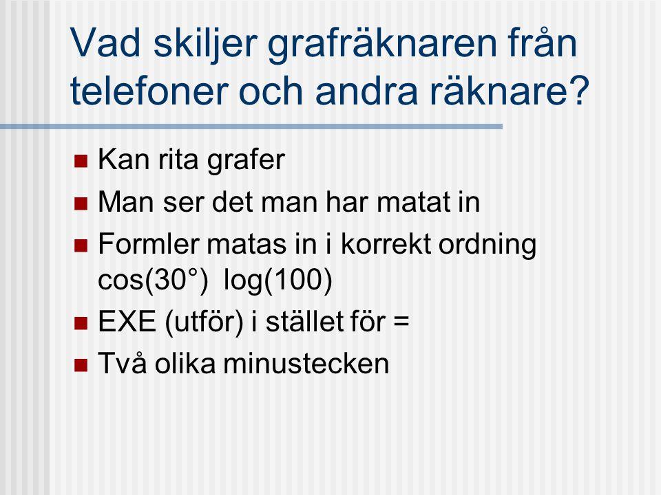 Tack för visad uppmärksamhet tomas.bergqvist@educ.umu.se peter.nystrom@edmeas.umu.se UFM, Umeå Forskningscentrum för Matematikdidaktik www.ufm.org.umu.se
