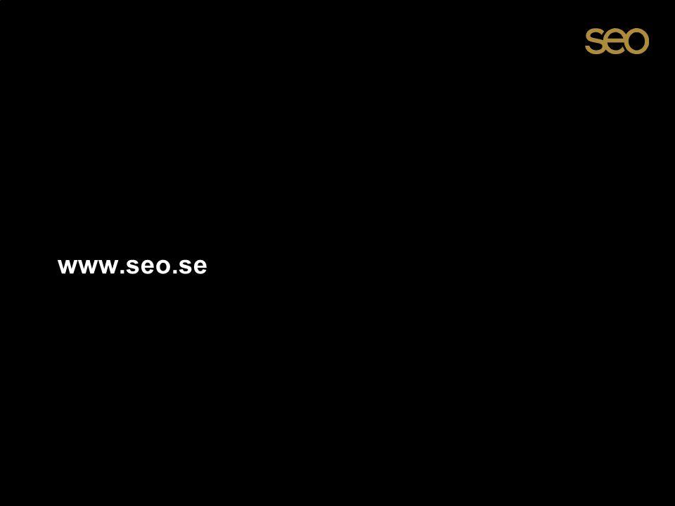 www.seo.se