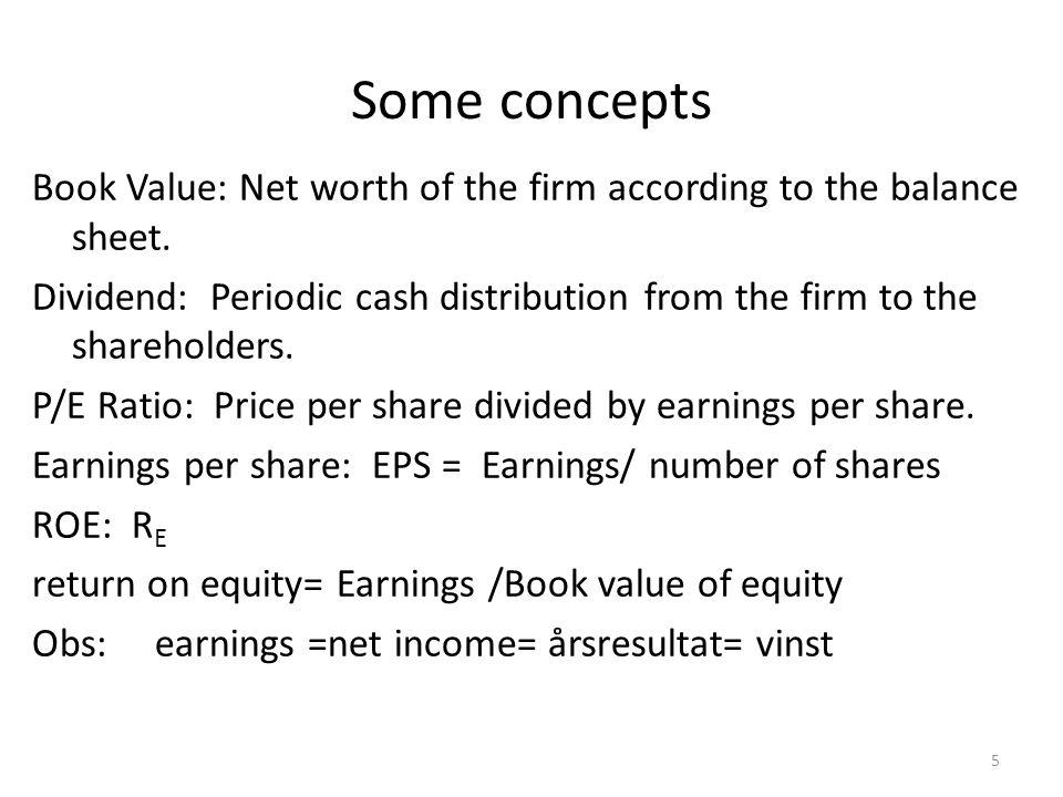 Effektiva Marknader En marknad är effektiv om priset återspeglar all tillgänglig information .