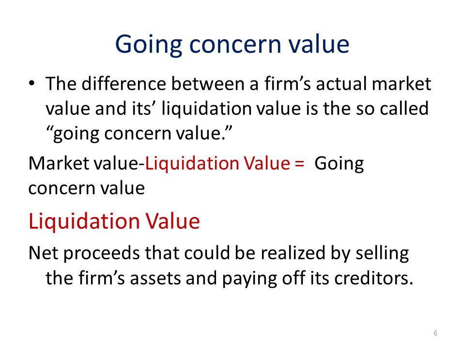 Effektiva Marknader Till dessa tre nivåer av information hör tre typer av effektivitet.