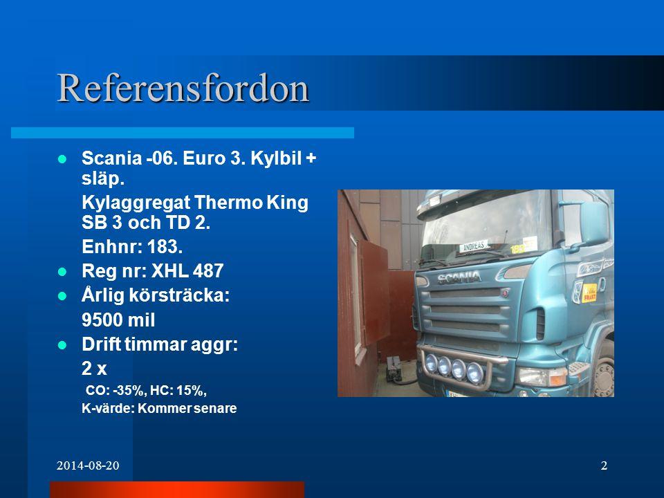 2014-08-203 Referensfordon Volvo -01.Euro 3. Kran.