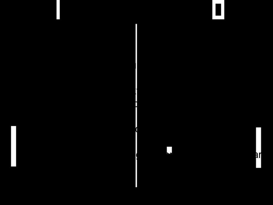 Det är INTE en kurs i spelutveckling Ge en god översikt och flera inblickar i vad dataspel är för något, varför människor spelar, hur marknaden ser ut