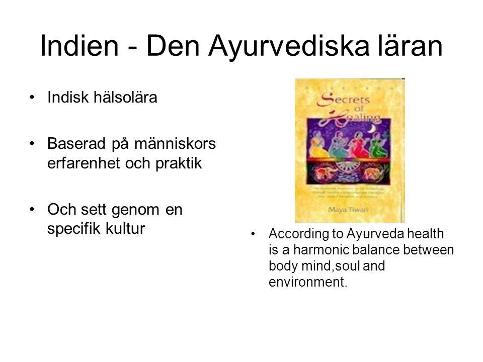 Religion används således för att ge auktoritet till bra resursmanagement och för att undervisa i kunskap om den lokala miljön Religion och ekologi är här del av samma sak Går inte att rubba från varandra