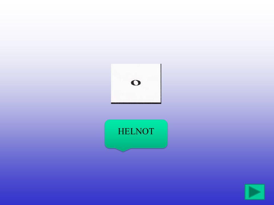 HELNOT