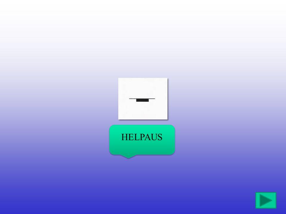 HELPAUS