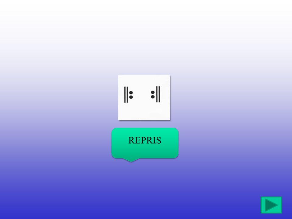 REPRIS