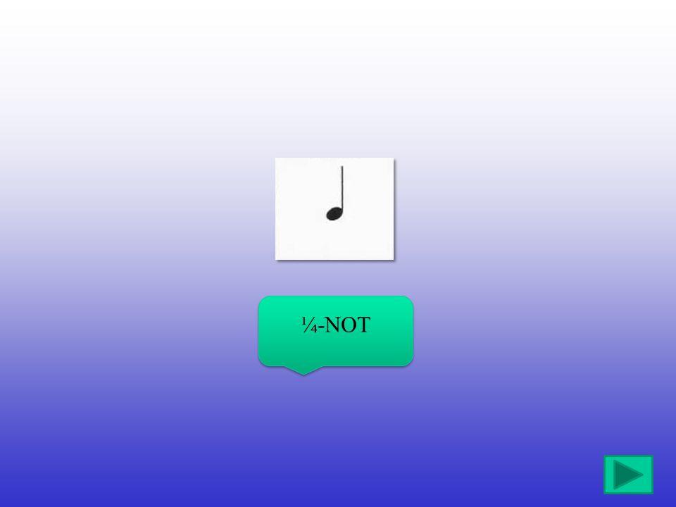 ¼-NOT