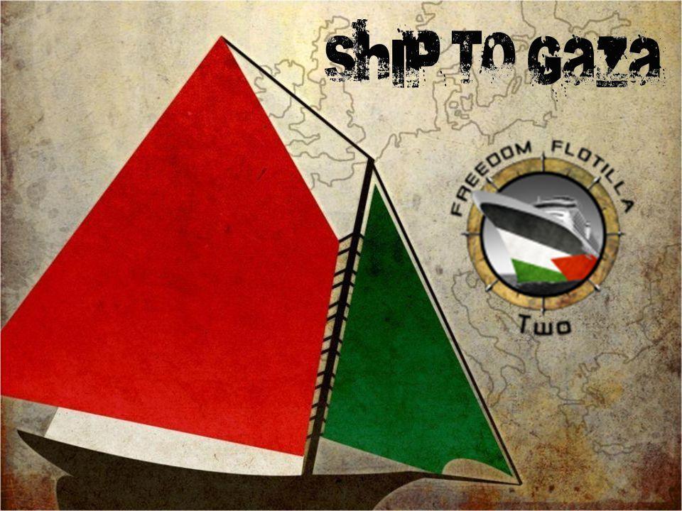 Gazaremsan 360 km² stort (som en tredjedel av Öland) Befolkning på ca 1,6 miljoner (en miljon är flyktingar) Ett av världens mest tätbefolkade områden med 3881 pers.