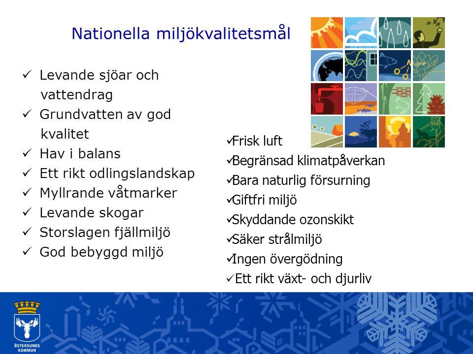 Övergripande politisk vision för Östersunds kommun Ett demokratiskt, socialt, ekologiskt och ekonomiskt hållbart Östersund är den gemensamma, grundläggande visionen för Östersunds utveckling och utgångspunkt för det långsiktiga politiska arbetet