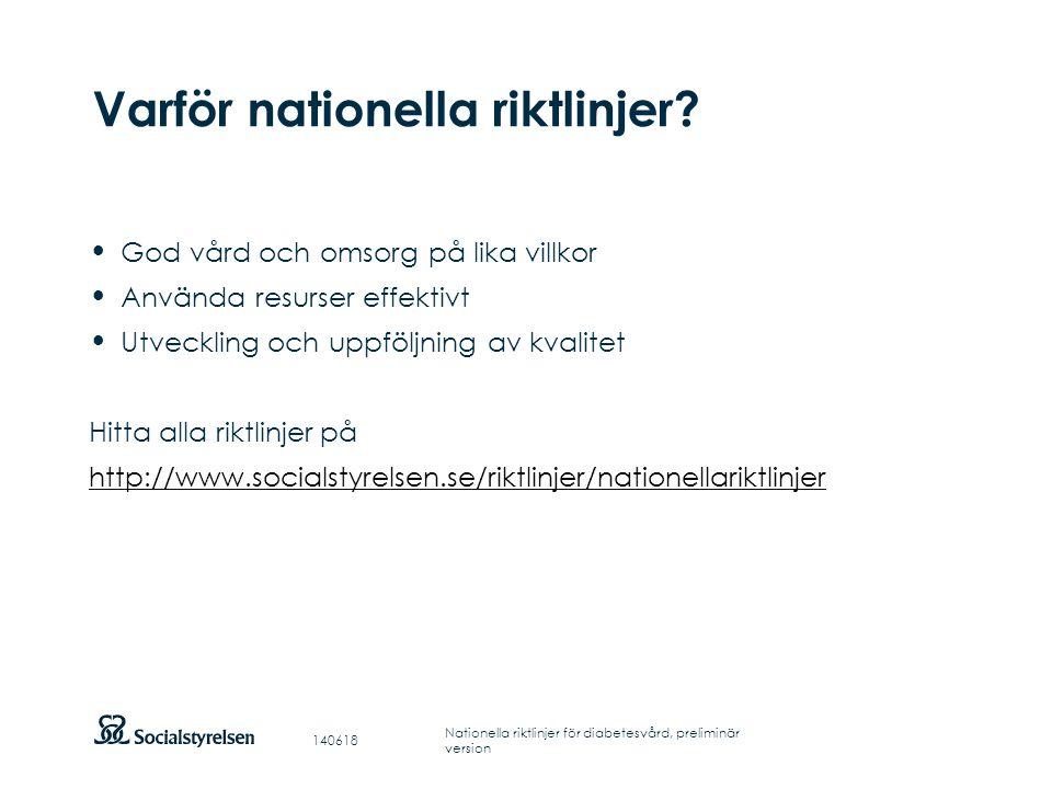 Att visa fotnot, datum, sidnummer Klicka på fliken Infoga och klicka på ikonen sidhuvud/sidfot Klistra in text: Klistra in texten, klicka på ikonen (Ctrl), välj Behåll endast text Bakgrund Cirka 4–6 procent av Sveriges befolkning i åldern 16–84 år har diabetes.