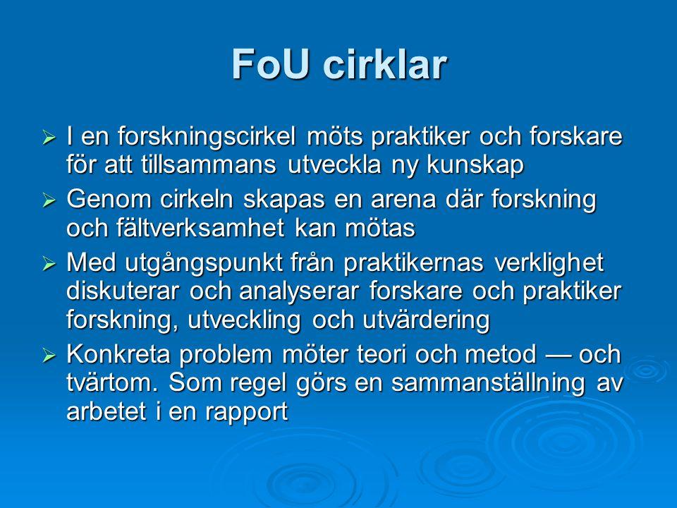 FoU Skåne Skriftserie 2005:1  Personlig assistans - på brukarens, assistentens eller bådas villkor.