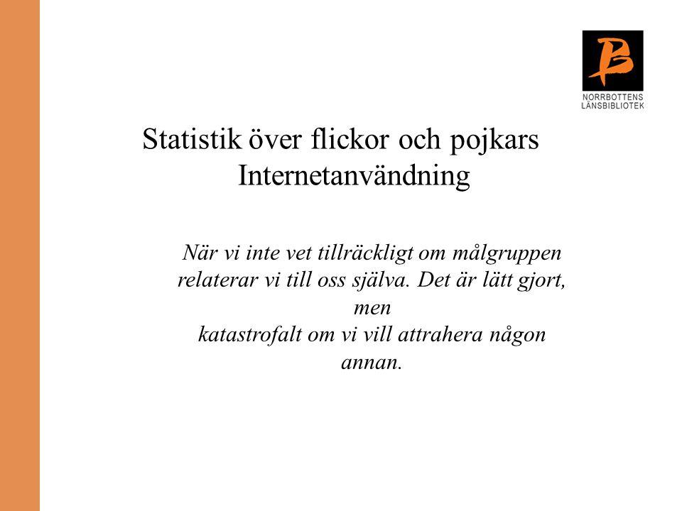 Kommunvis Tio-i-topp i Sverige 1.Luleå 2.Bromma 3.Piteå 4.Stockholm 5.Göteborg 6.Umeå 7.Piteå 8.Solna 9.Sala 10.Malmö
