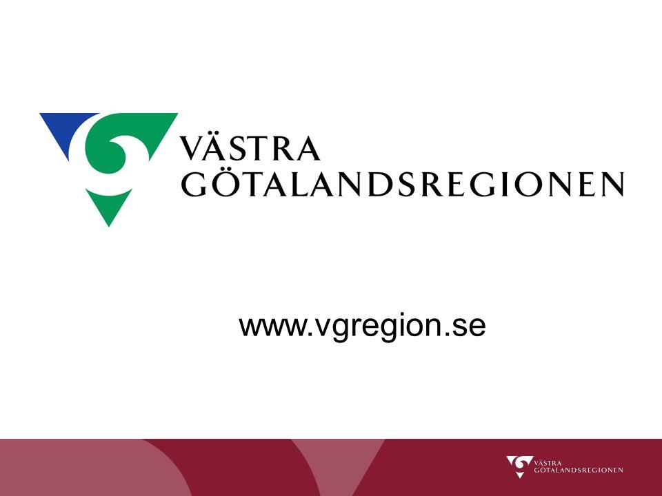 www.vgregion.se