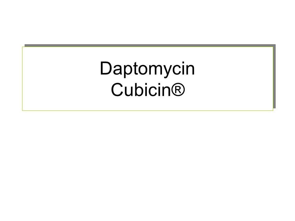 144 pat med S. aureus bakteriemi inkl MRSA visade samma resultat som vancomycin