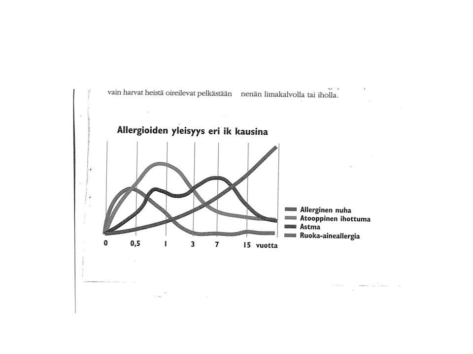 VÄTSKEBALANS Input: Mediciner Spolningsvätskor näring Output Dreener Diarree kräkn Andn