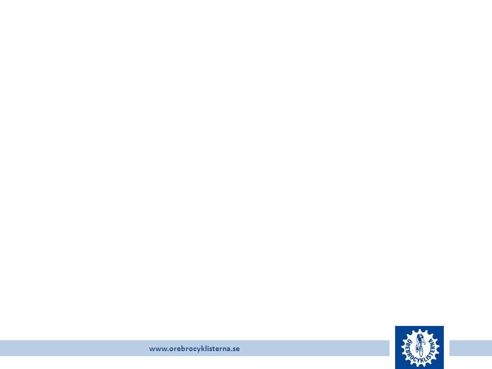 www.orebrocyklisterna.se