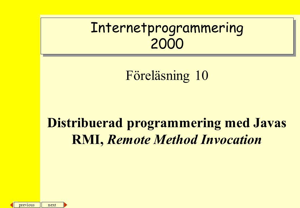previous next 12 RMI.