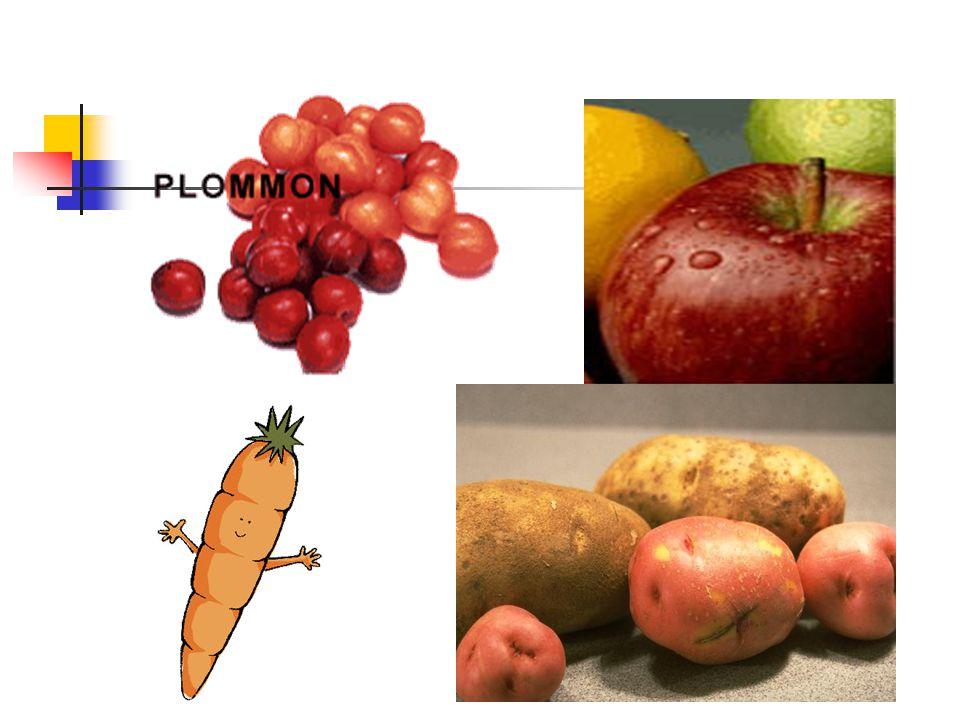 Korsreaktioner - björk Orala allergisyndromet (OAS) är vanligt hos björkpollenallergiker Björkrelaterade födoämnen är värmelabila (undantag nötter) Hasselnöt, mandel, morot, potatisskal, äpple, päron, stenfrukter (persika, körsbär, plommon, aprikos), kiwi, jordgubbar