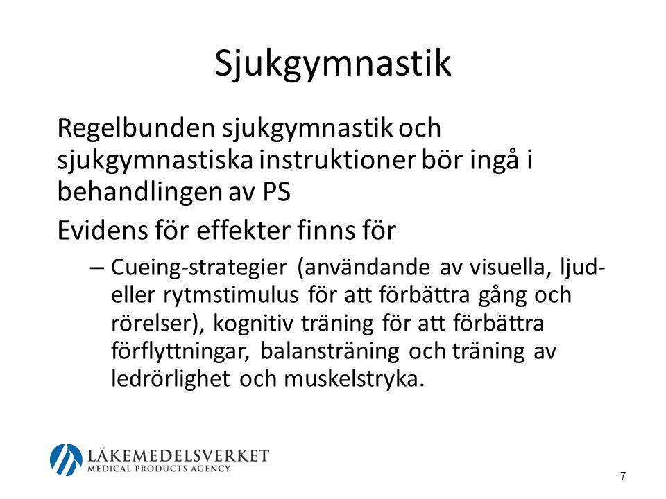 www.läkemedelsboken.sewww.läkemedelsboken.se.