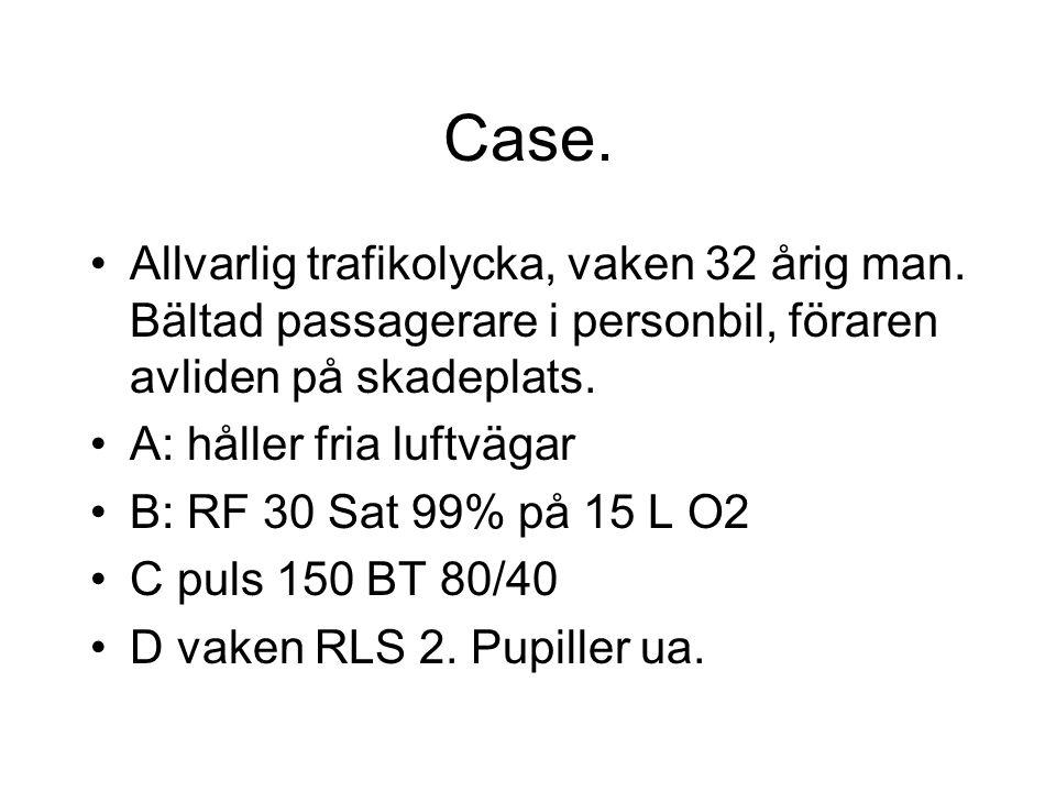Påstående nr 7 Sant eller falskt? Kaffe är ett nödvändigt smörjmedel i den svenska sjukvården, men tyvärr blir man uttorkad av att dricka kaffe.