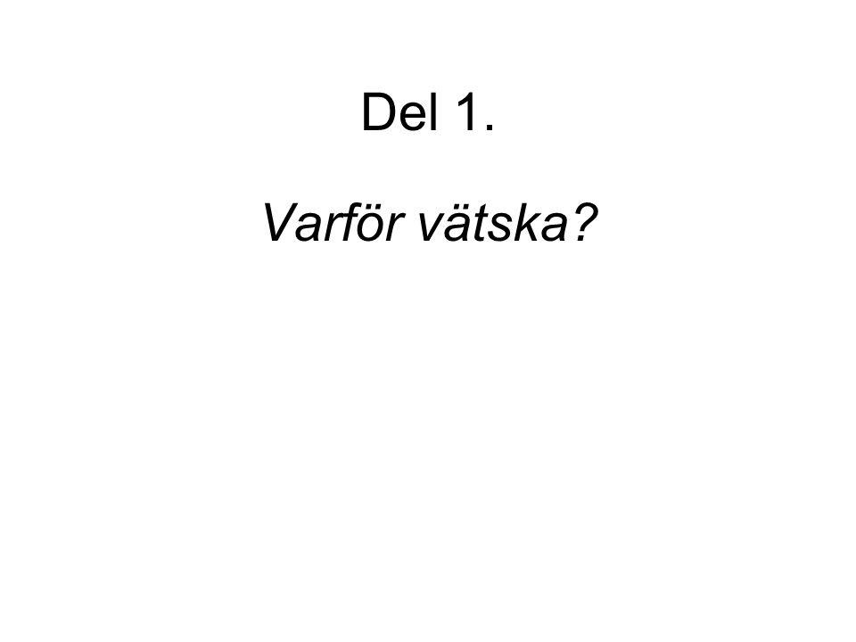 Elsa Inlagd från hemmet för elektiv cancerkirurgi (kolektomi) Skånsk standardtant.