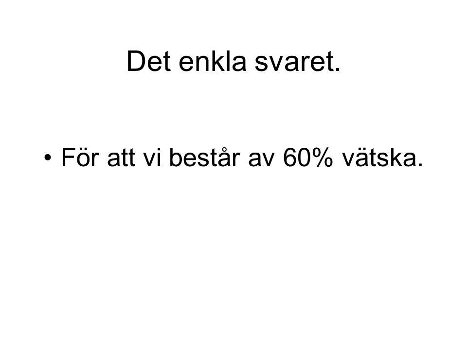 Uppgifter om Elsa Vikt 75 kg Stomi efter operationen Urinkateter efter operationen Ingen feber efter op.