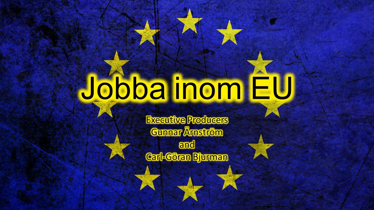 Direktiv 2005/36/EG Erkännande av yrkeskvalifikationer inom EU Utöva yrke pemanent eller tillfälligt.