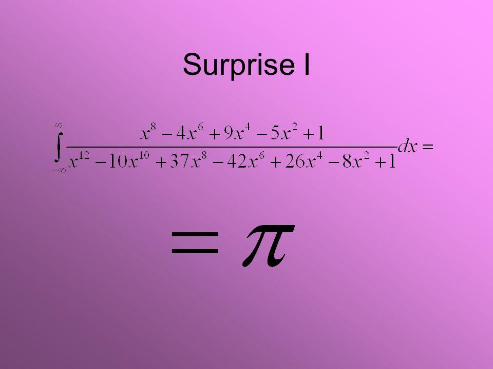 Gaussintegraler mm Variabelsubstitution