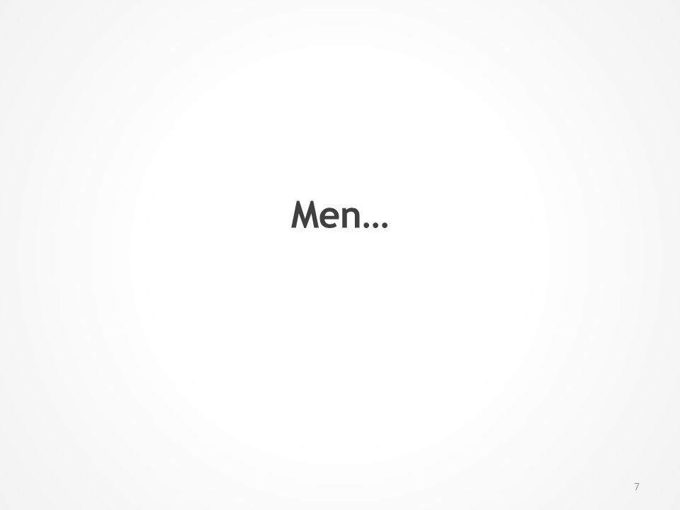7 Men…